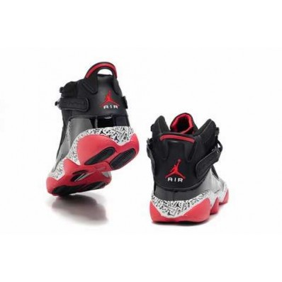 Air Jordan 2012 New Venue chaussure,chaussure basketball ...