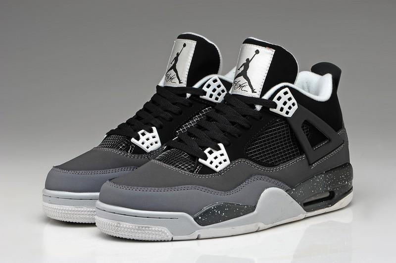 Jordan Chaussure air Air Chaussures 2015 Nike 2011 xOgx6