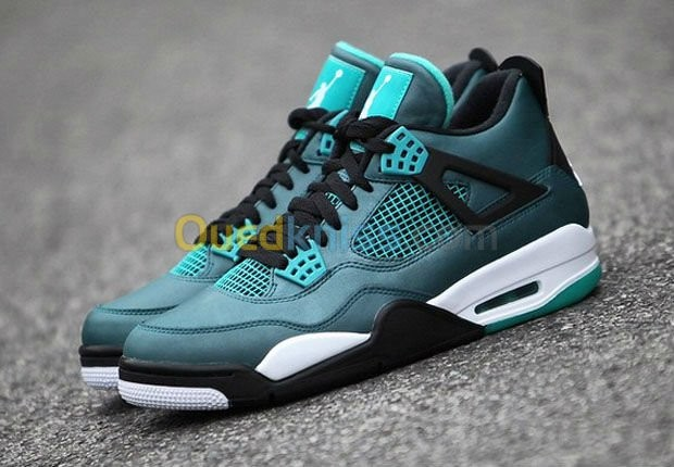 ouedkniss chaussure air max one
