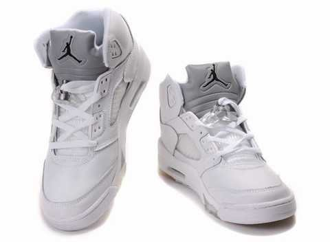 code promo a815a 582c2 basket jordan femme grise,basket jordan femme grise france ...