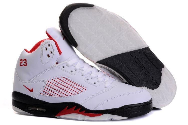 Chaussures Air Jordan Max 9 Homme Noir Gris Rougeair jordan 18aux meilleurs prix