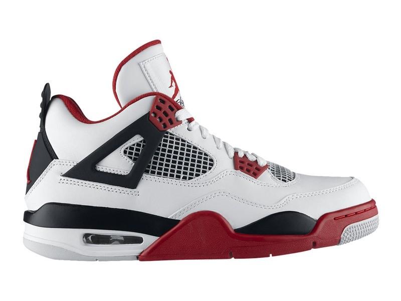 site réputé de825 6fa99 chaussure air jordan garcon,chaussure air jordan garcon ...