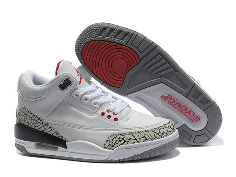 chaussures air jordan pas cher