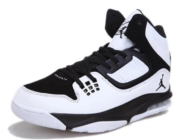 jordan 23 chaussure