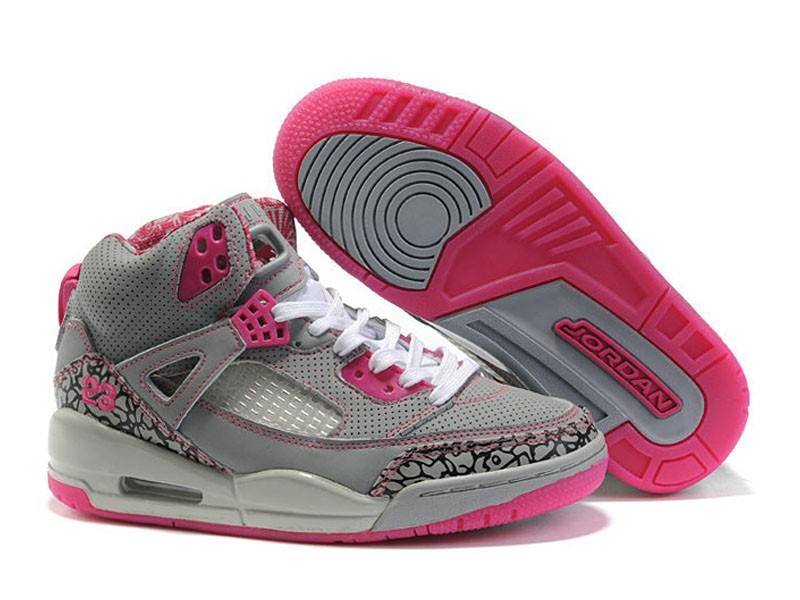 chaussures jordan en suisse