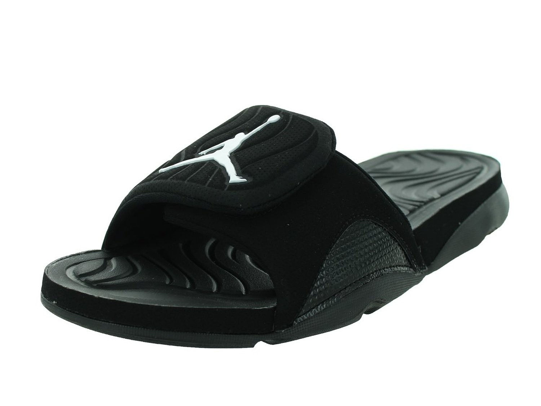 c5bff7952a693 Meilleures offres chaussures air jordan 11